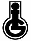 ig_farben_1925
